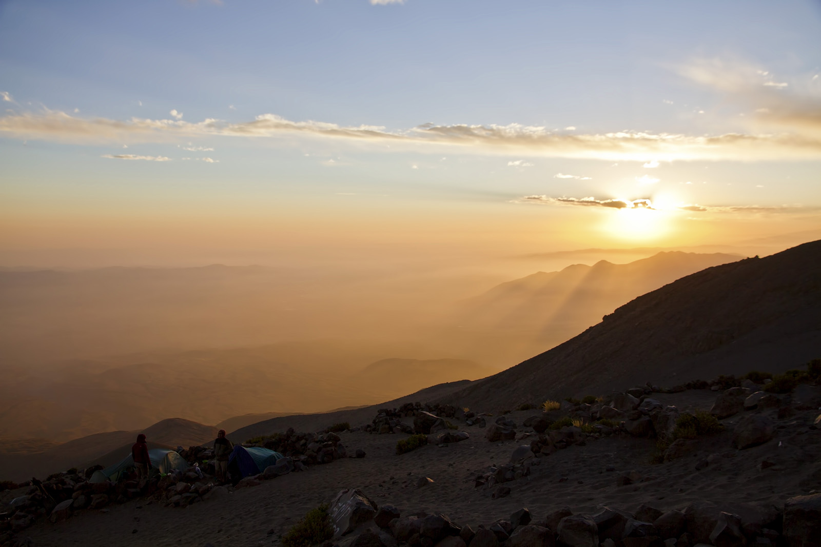 El Misti Camp.jpg