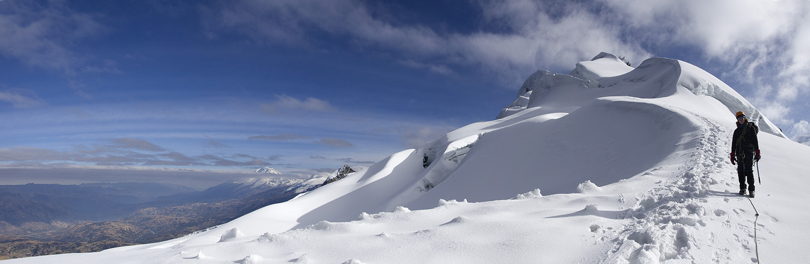 Alan Vallunaraju Panorama.jpg