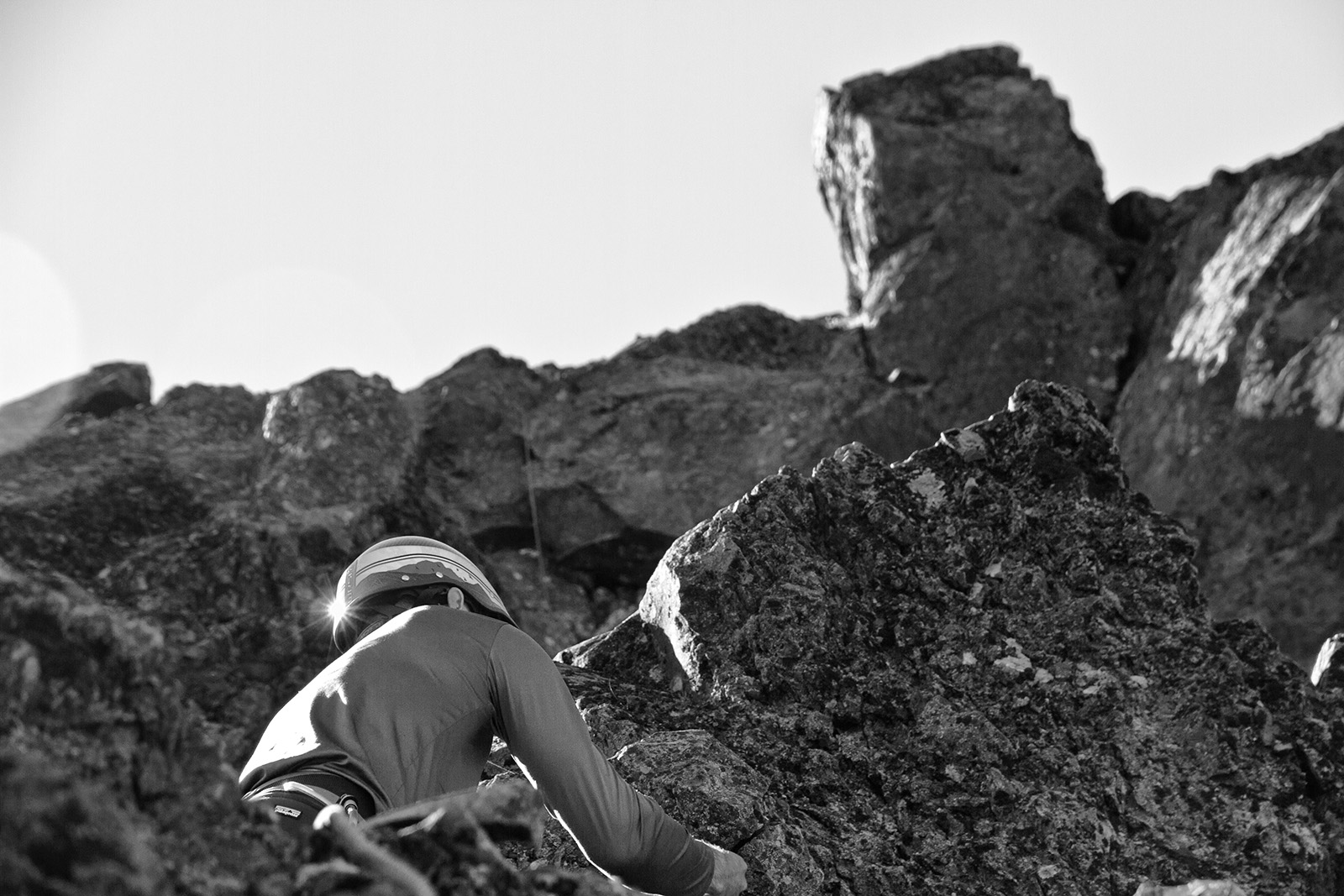 Washington Climber Fixing Rope.jpg