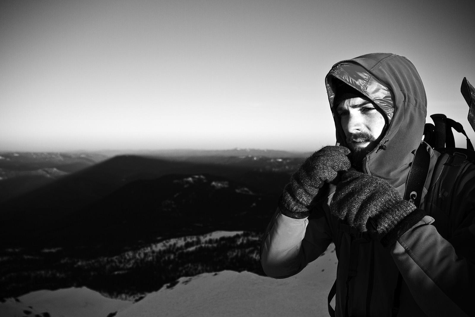 Jordan Diamond Peak B&W.jpg