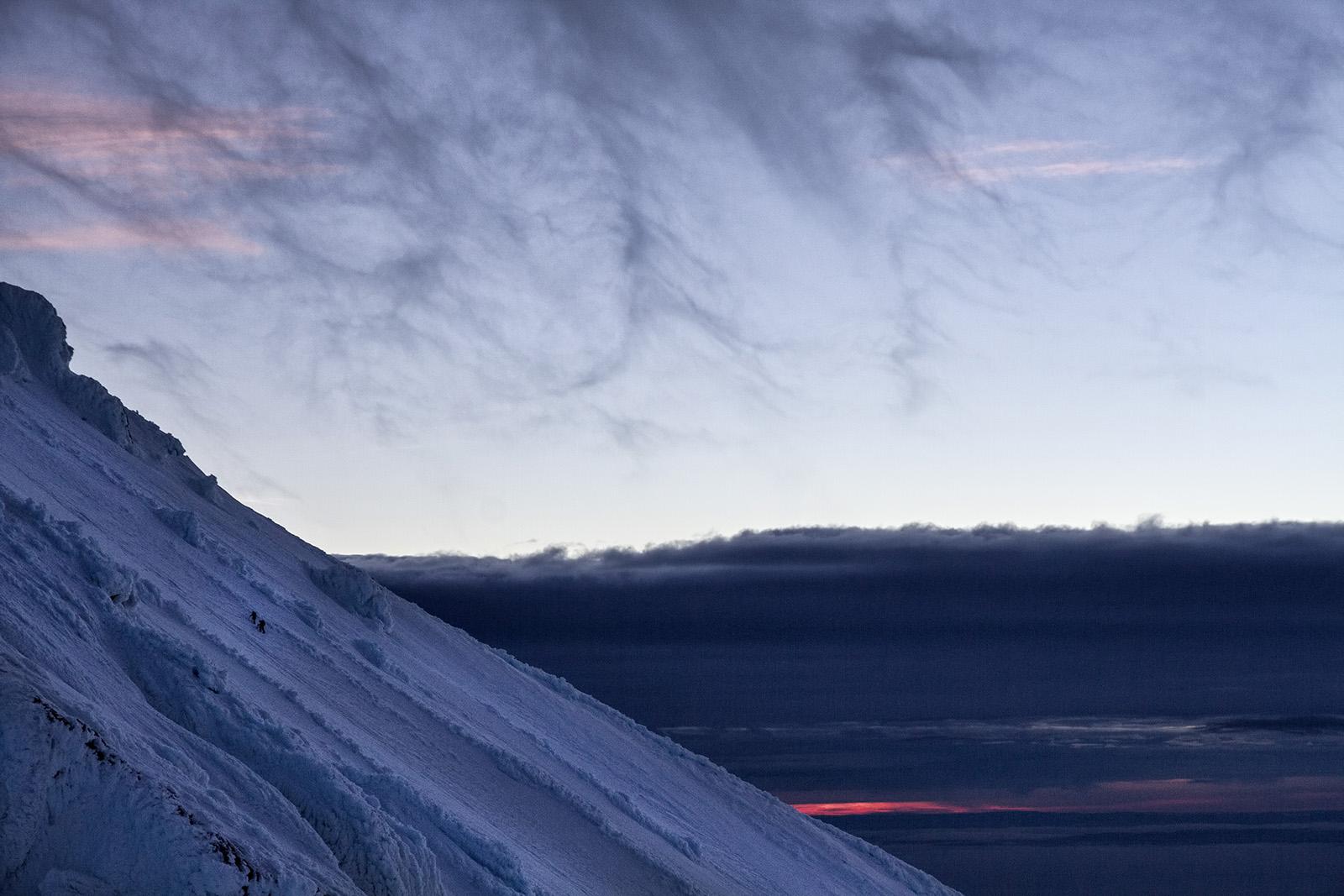 Hood Steel Cliffs Climbers.jpg