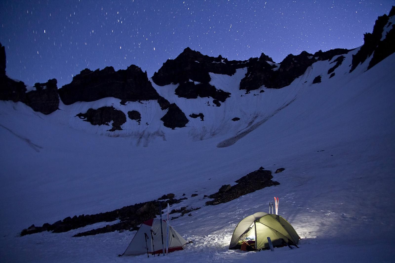 Broken Top Tents Night.jpg