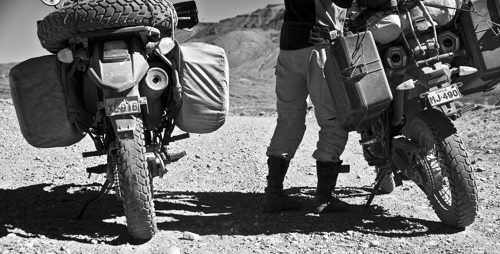 Me Dad Desert.jpg