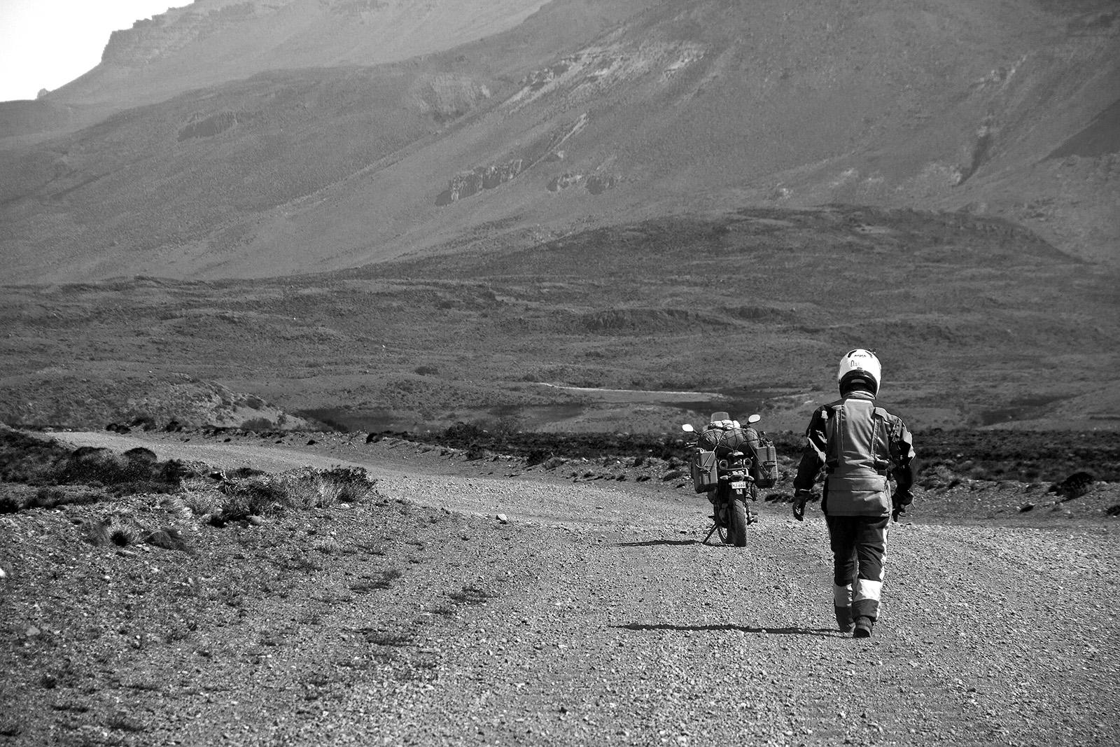 Didier Patagonian Road.jpg
