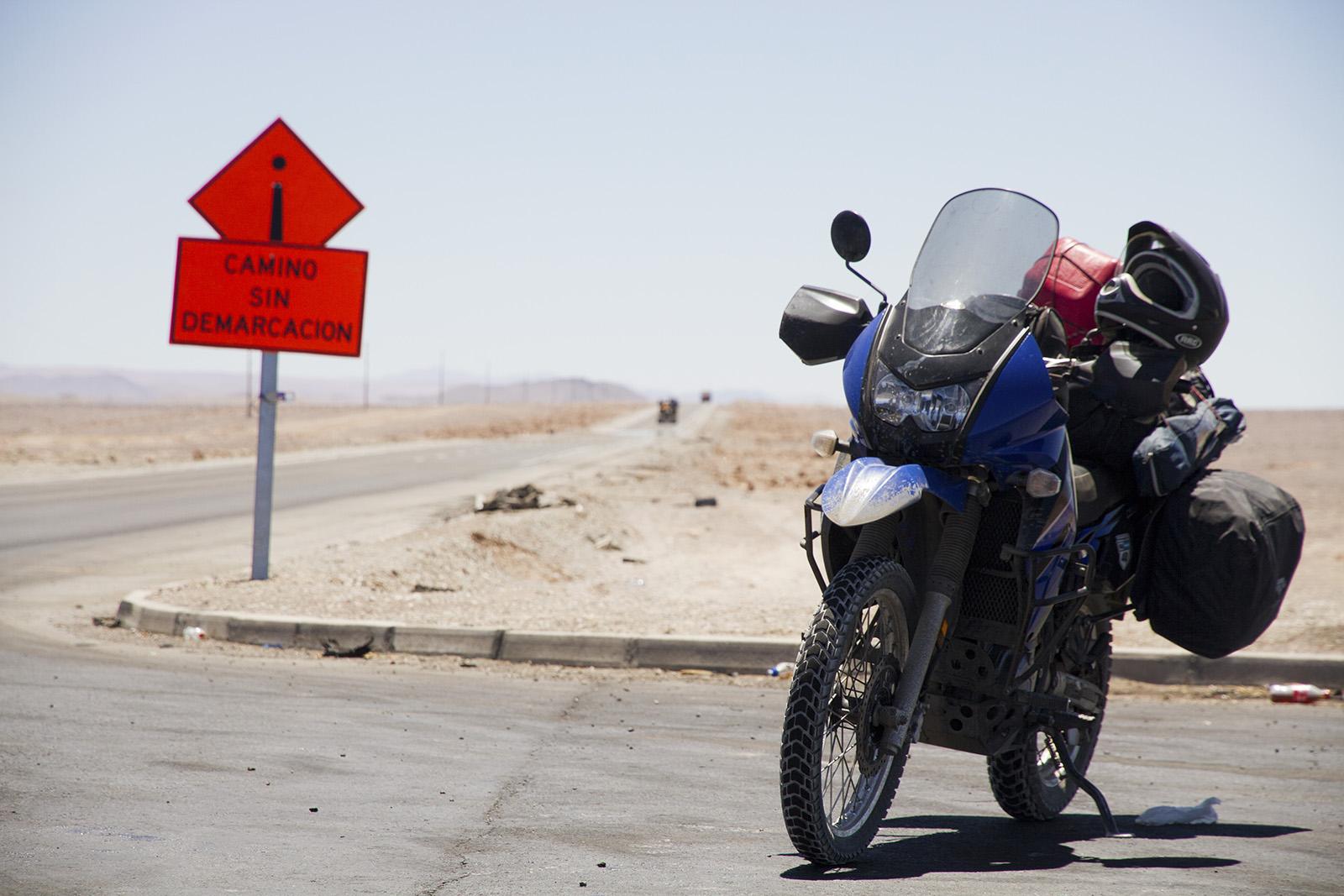 Desert Moto.jpg