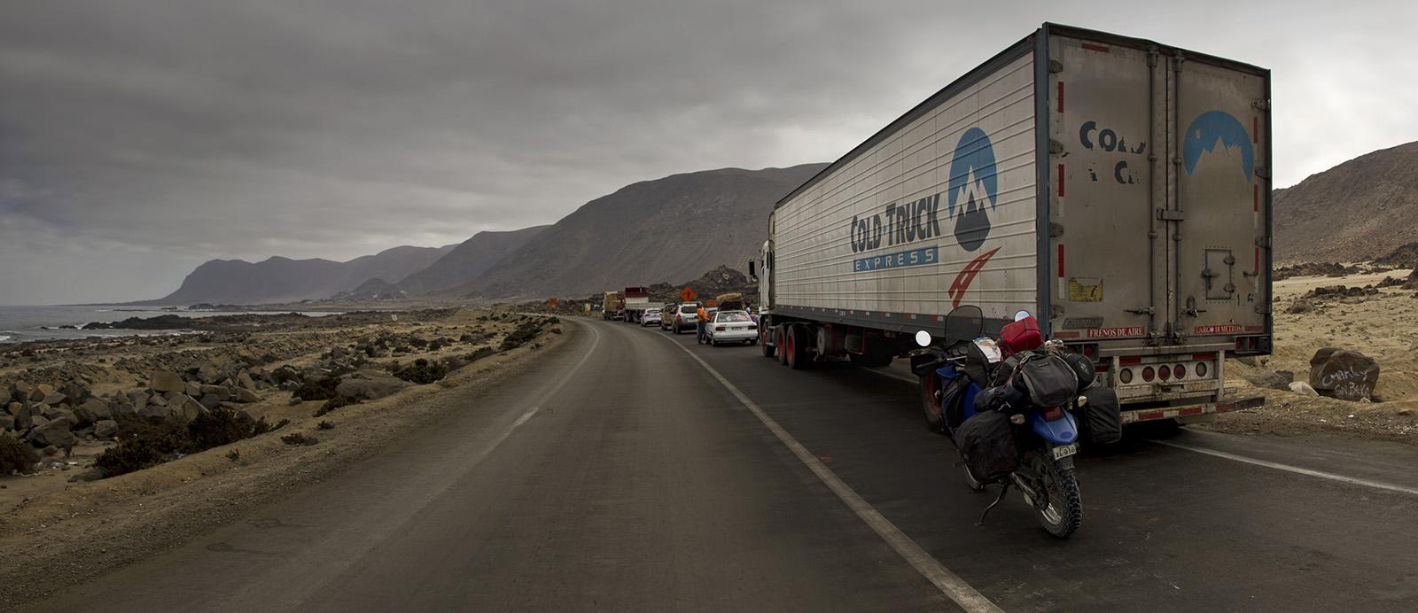 Chile Coast Moto.jpg