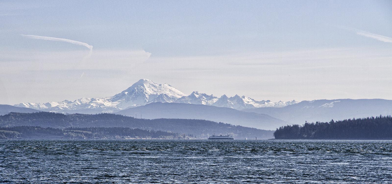 Mt Baker Ferry.jpg