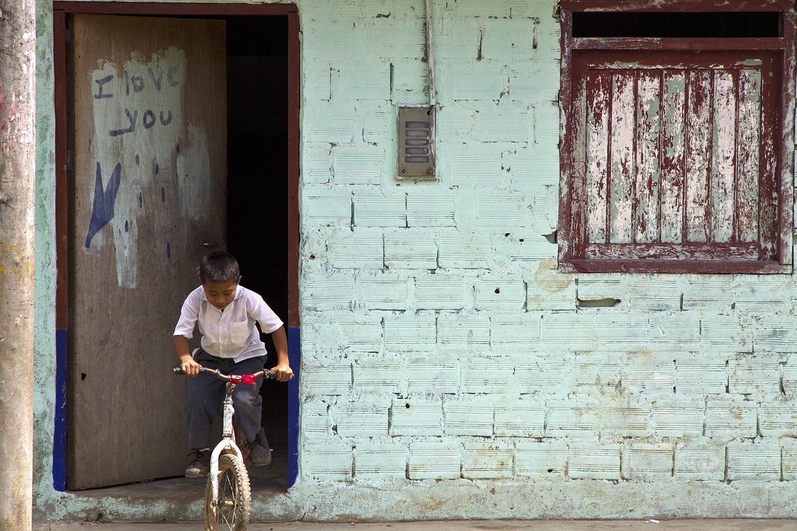 Padre Cocha Bike Kid.jpg
