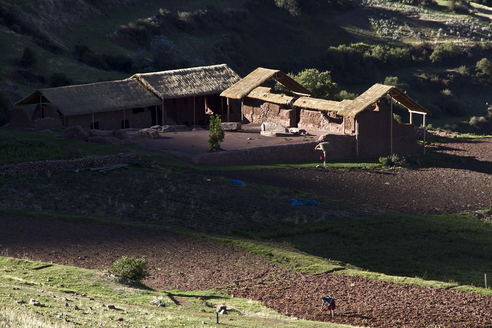 Huchuy Qosqo House.jpg