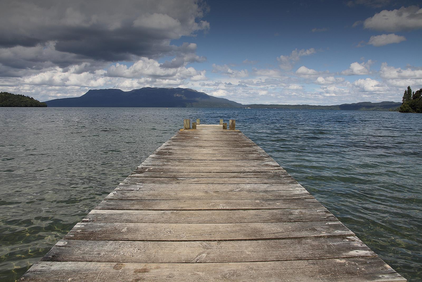 Lake Tarawera Dock.jpg