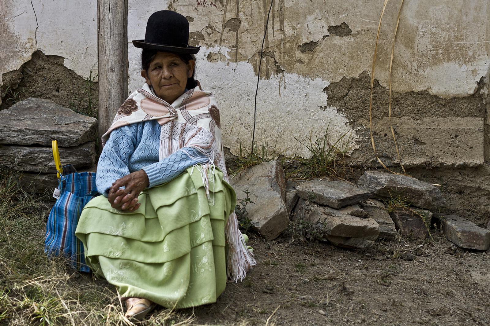 Sorata Cholita 2.jpg