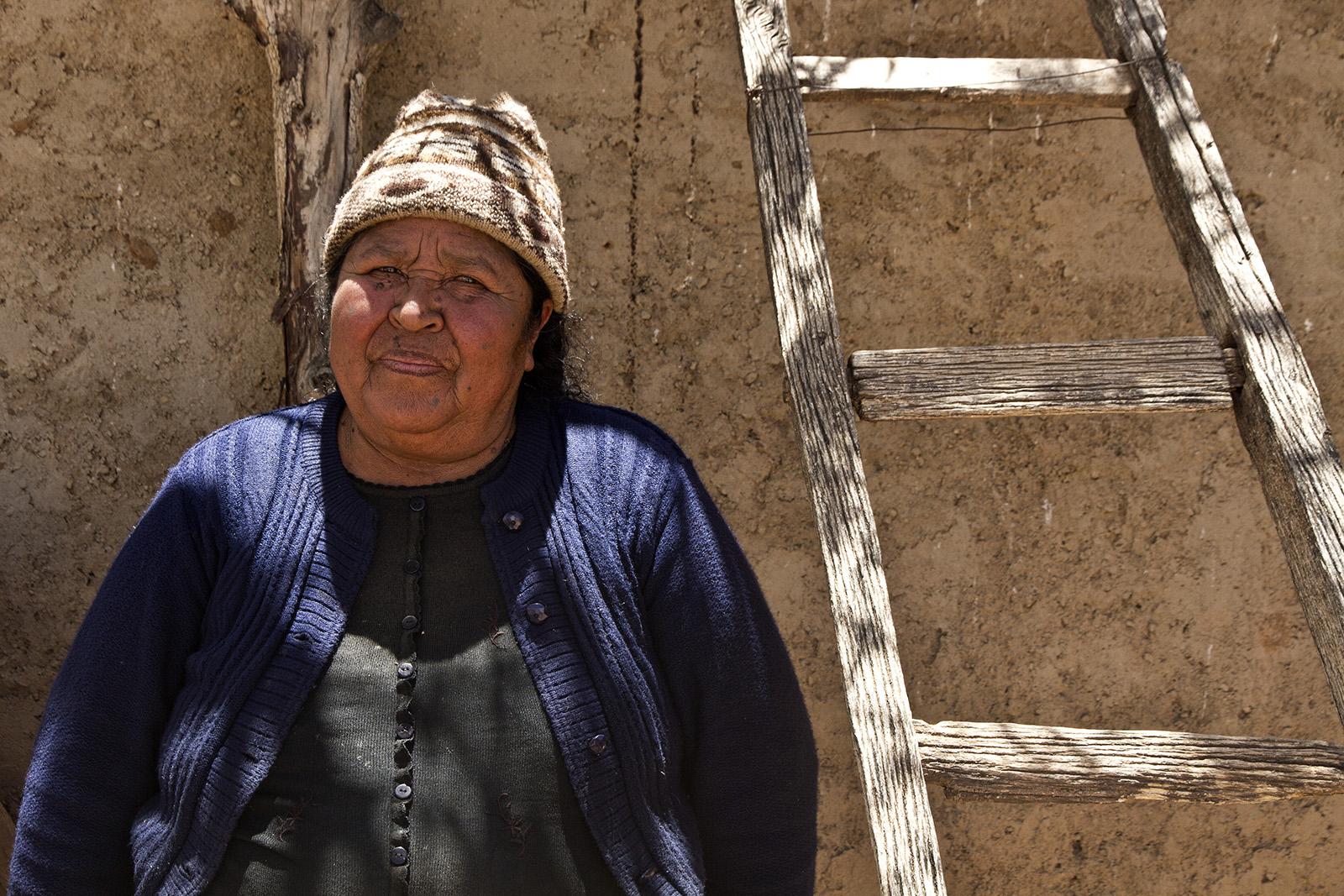 Pajpani Chico Woman.jpg