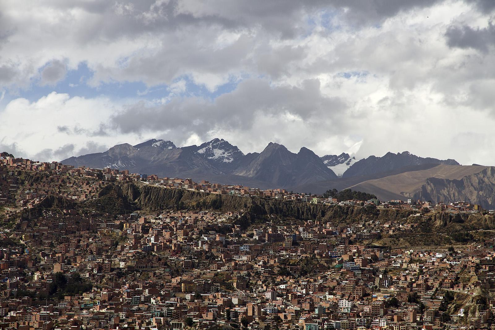 La Paz Backdrop.jpg