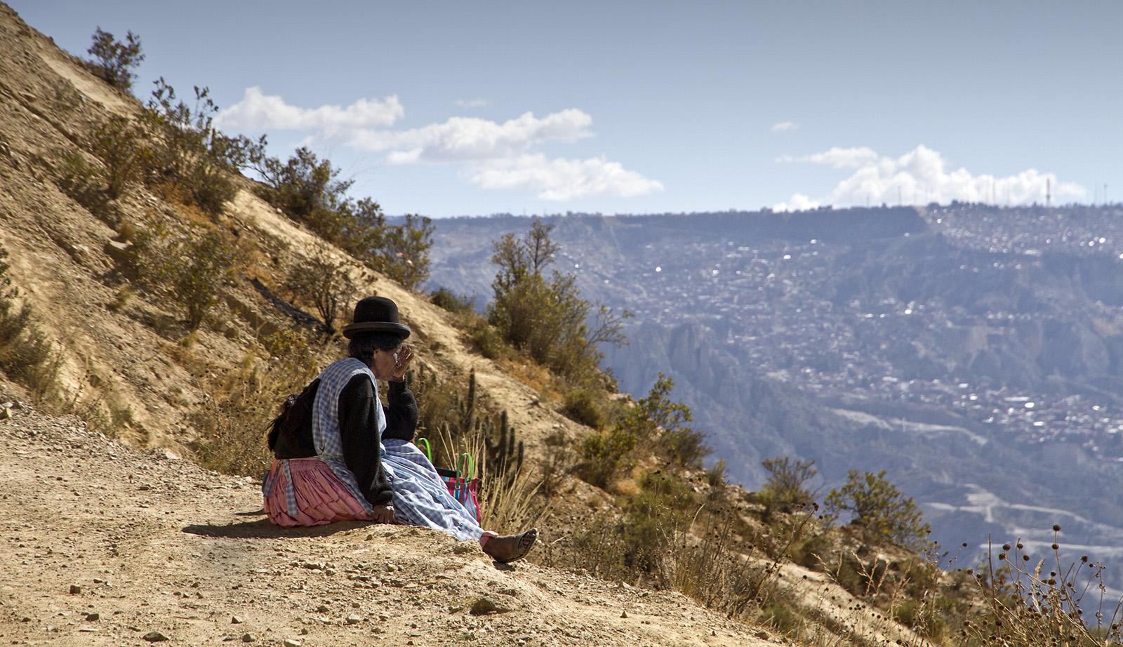 Cholita View.jpg