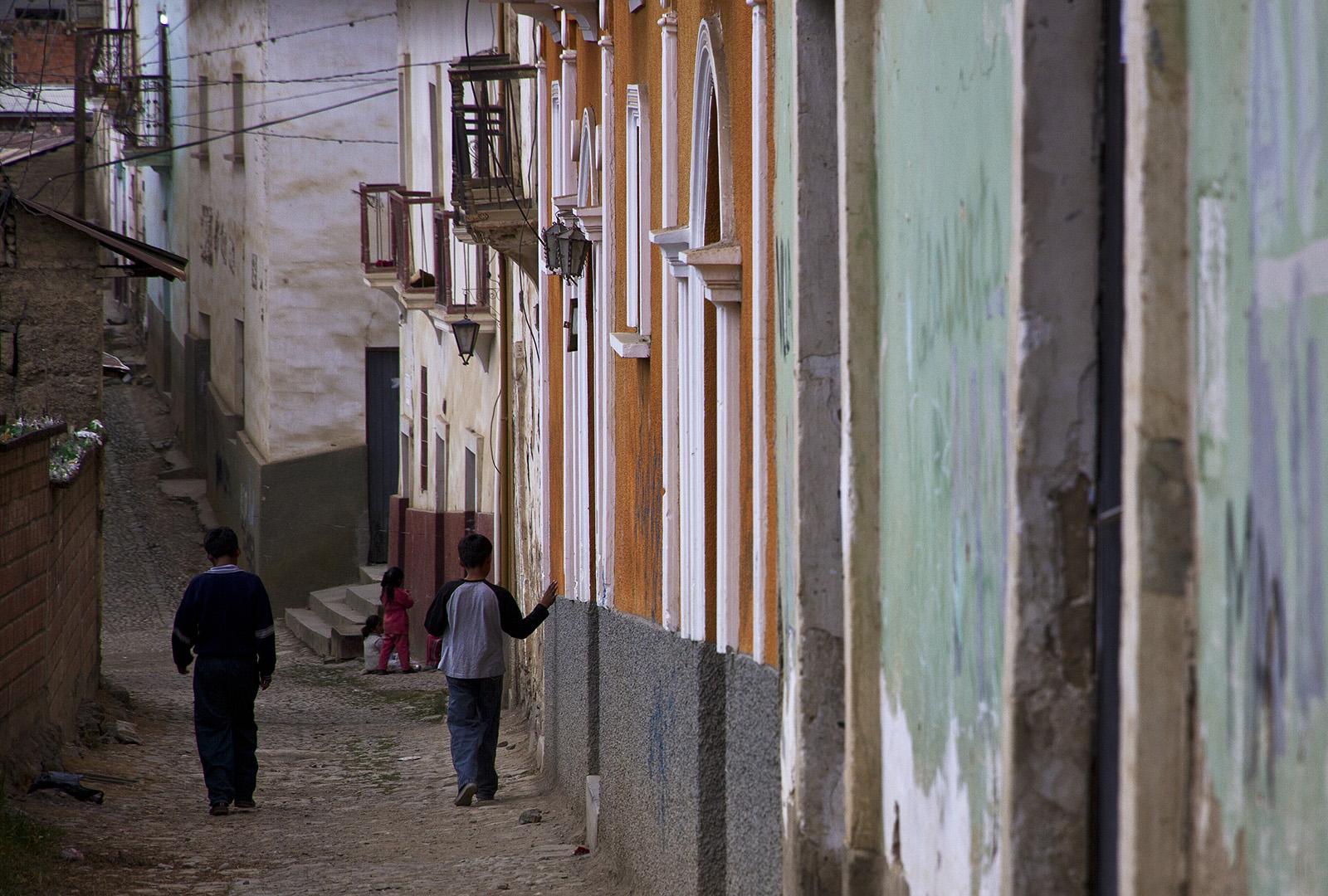 Boys Walking Street.jpg