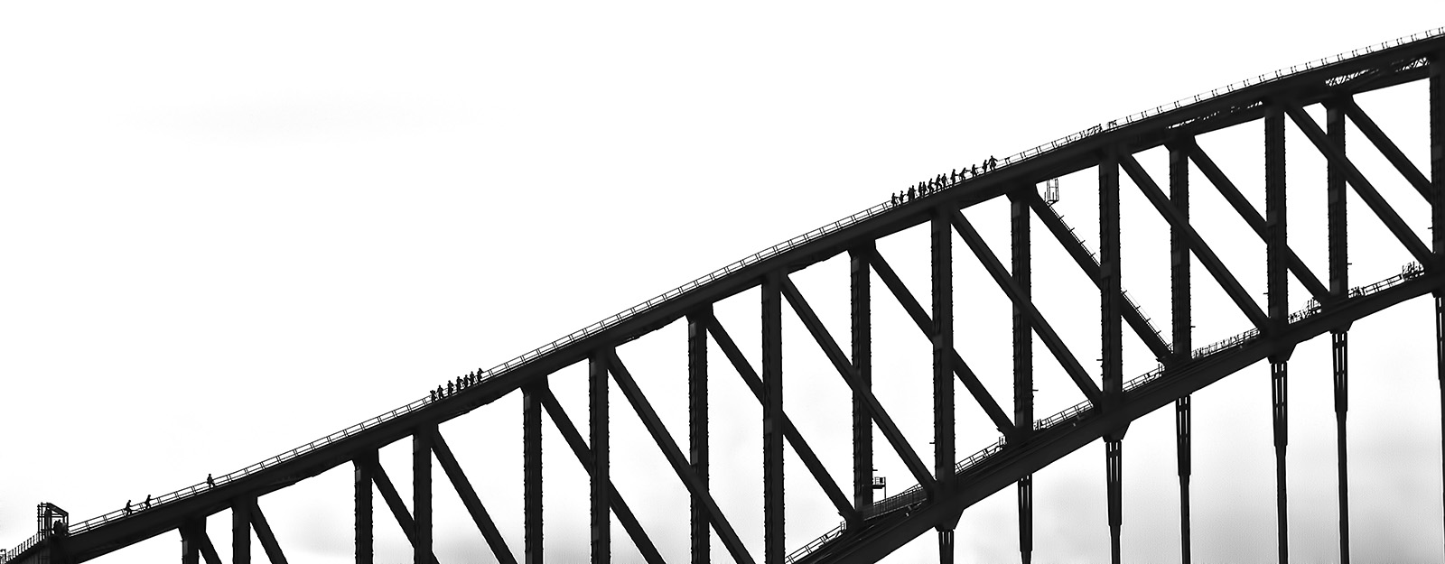 Sydney Harbor Bridge Overexposed.jpg