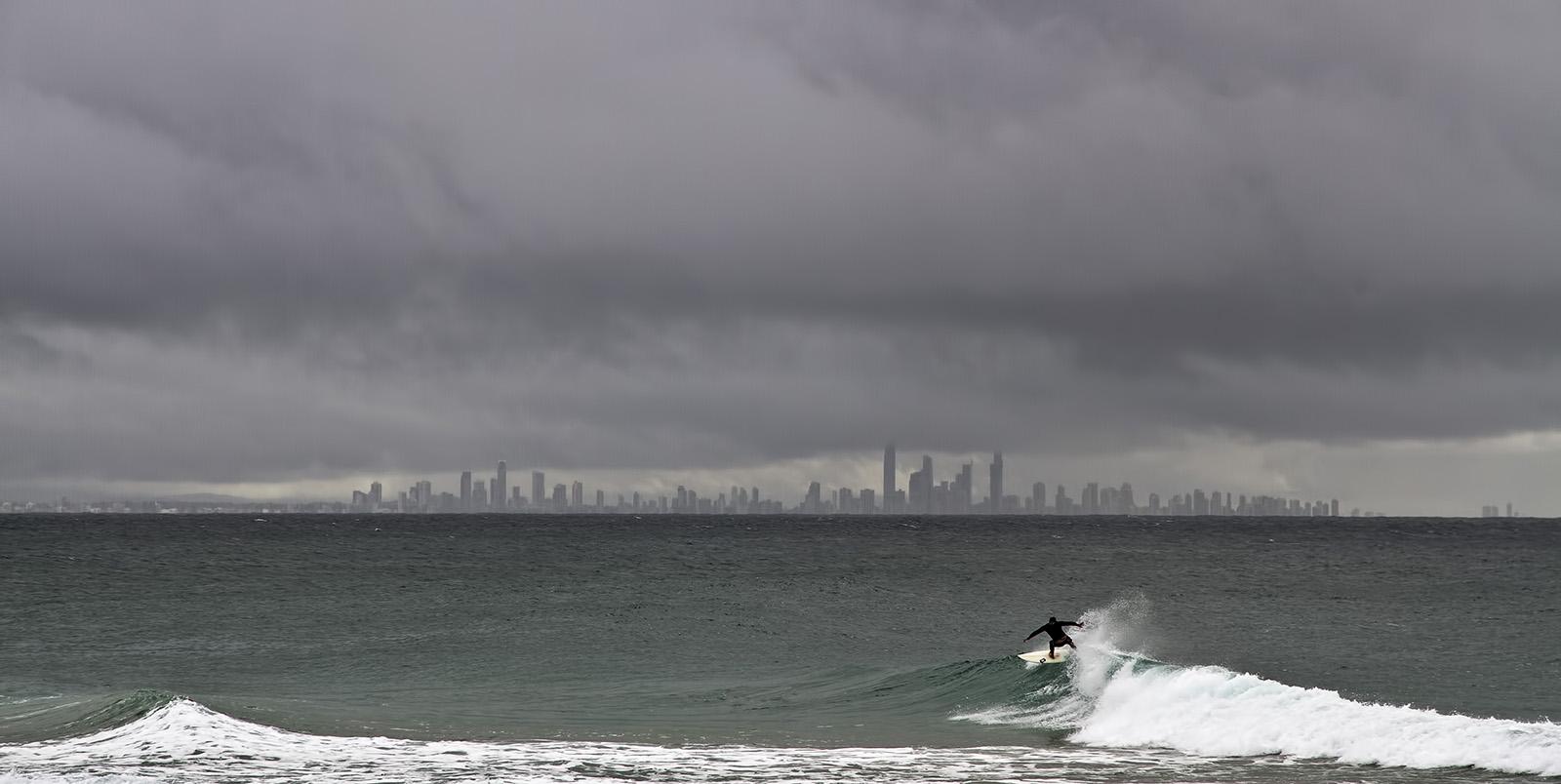 Gold Coast Surfer.jpg