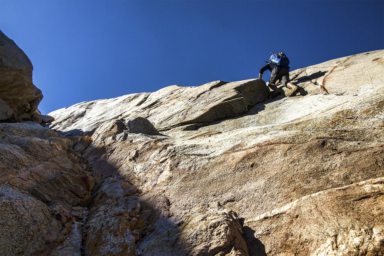 Jordan Sloan Slab Climbing.jpg