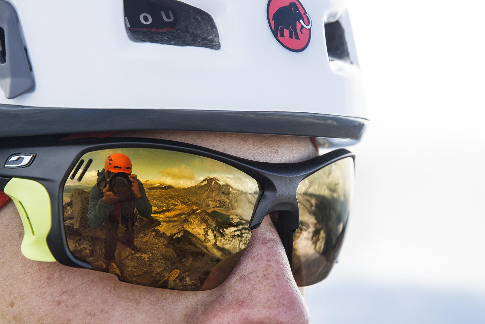 BT Jordan Sunglasses.jpg