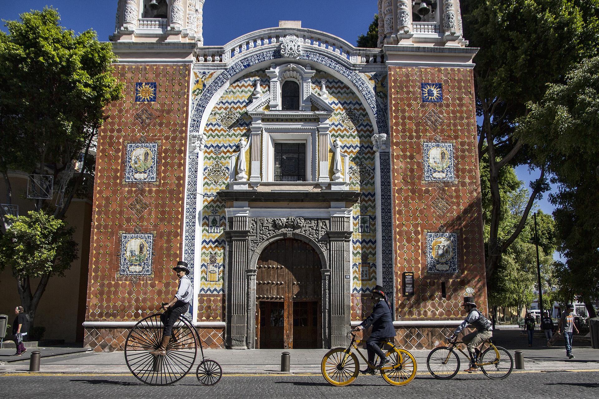 PdO Puebla Bikes.jpg