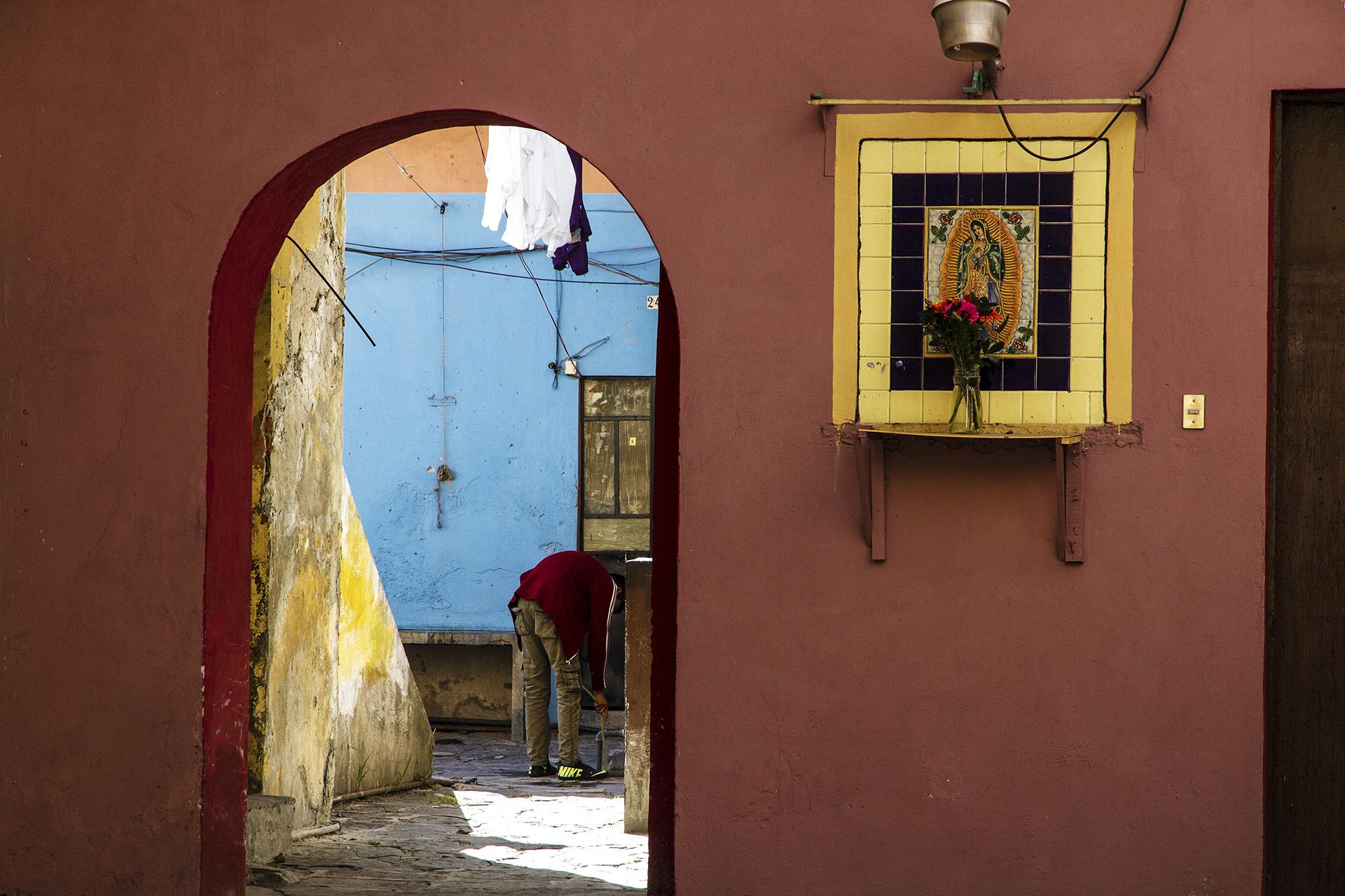 PdO Puebla Doorway.jpg