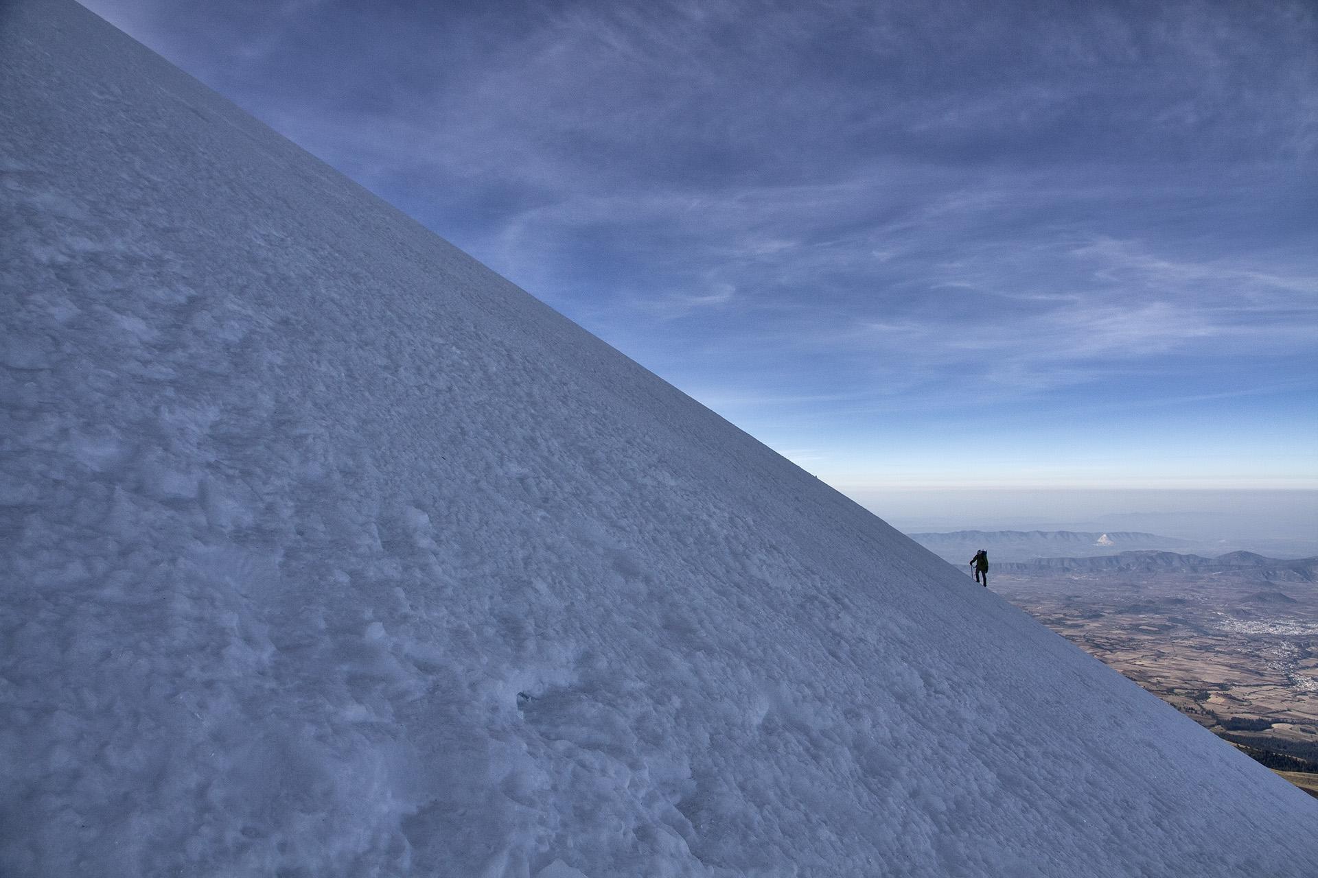 PdO Glacier Siilhouette.jpg