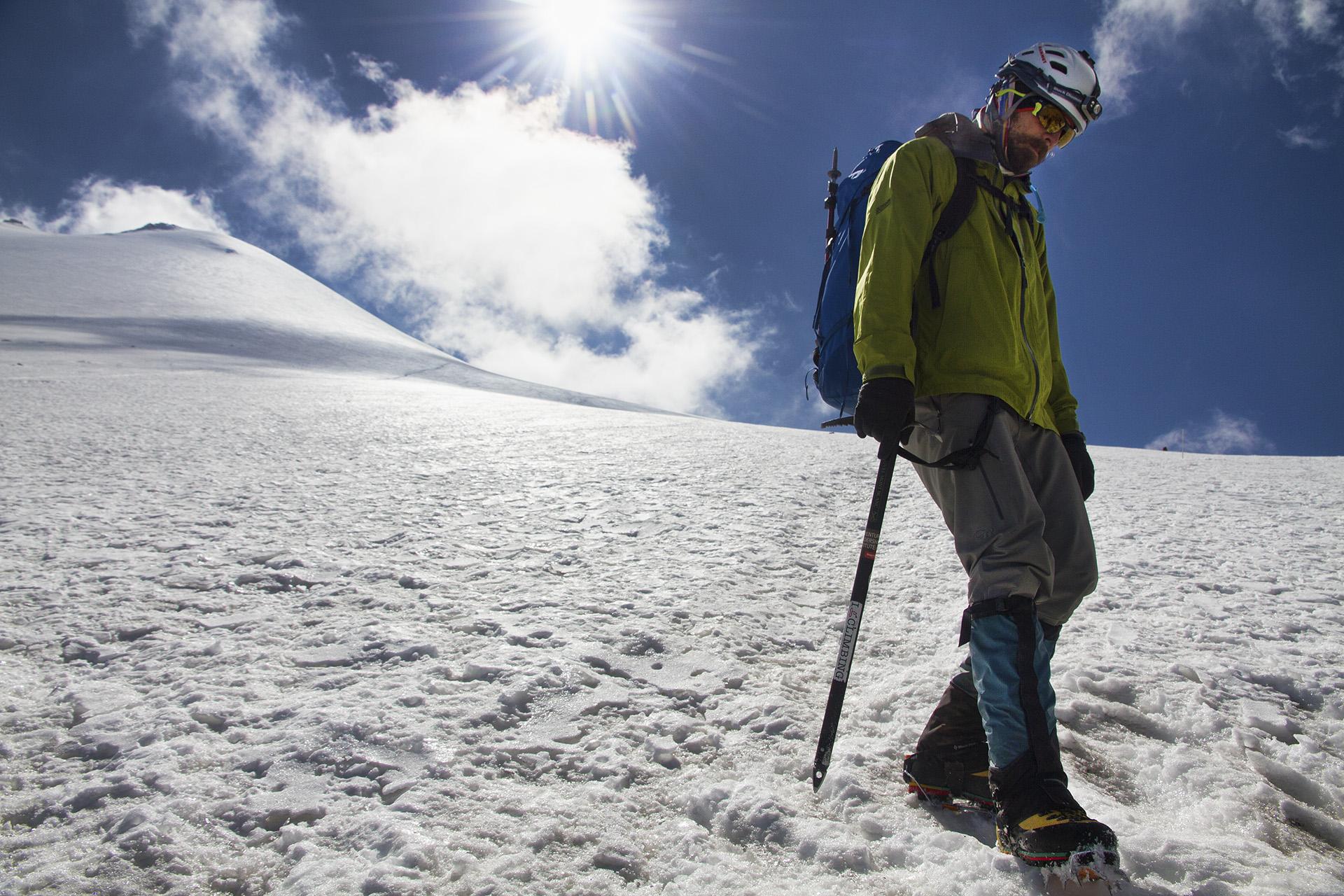 PdO Glacier Descending Stepping.jpg