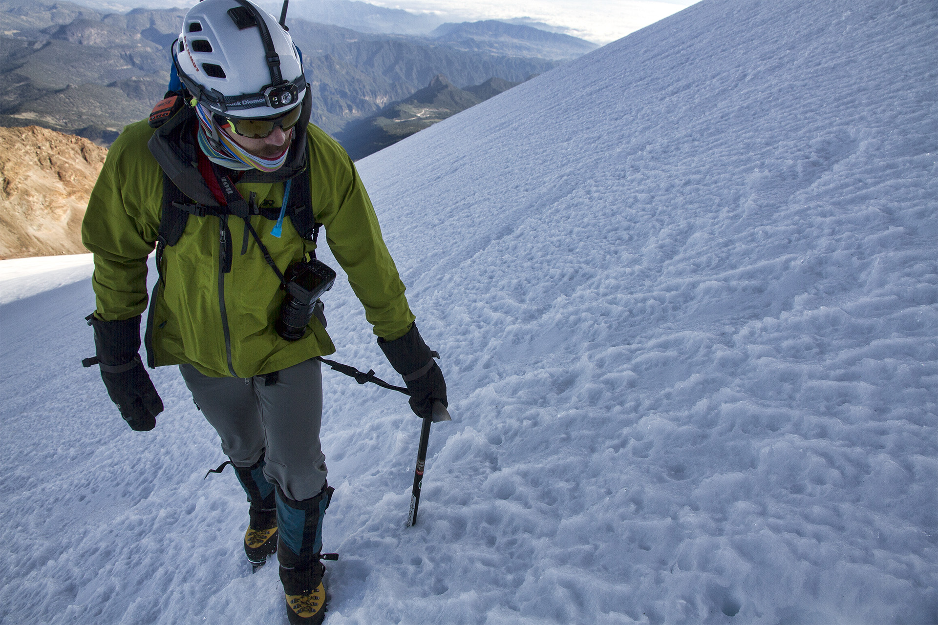 PdO Jordan Glacier Wide Angle.jpg