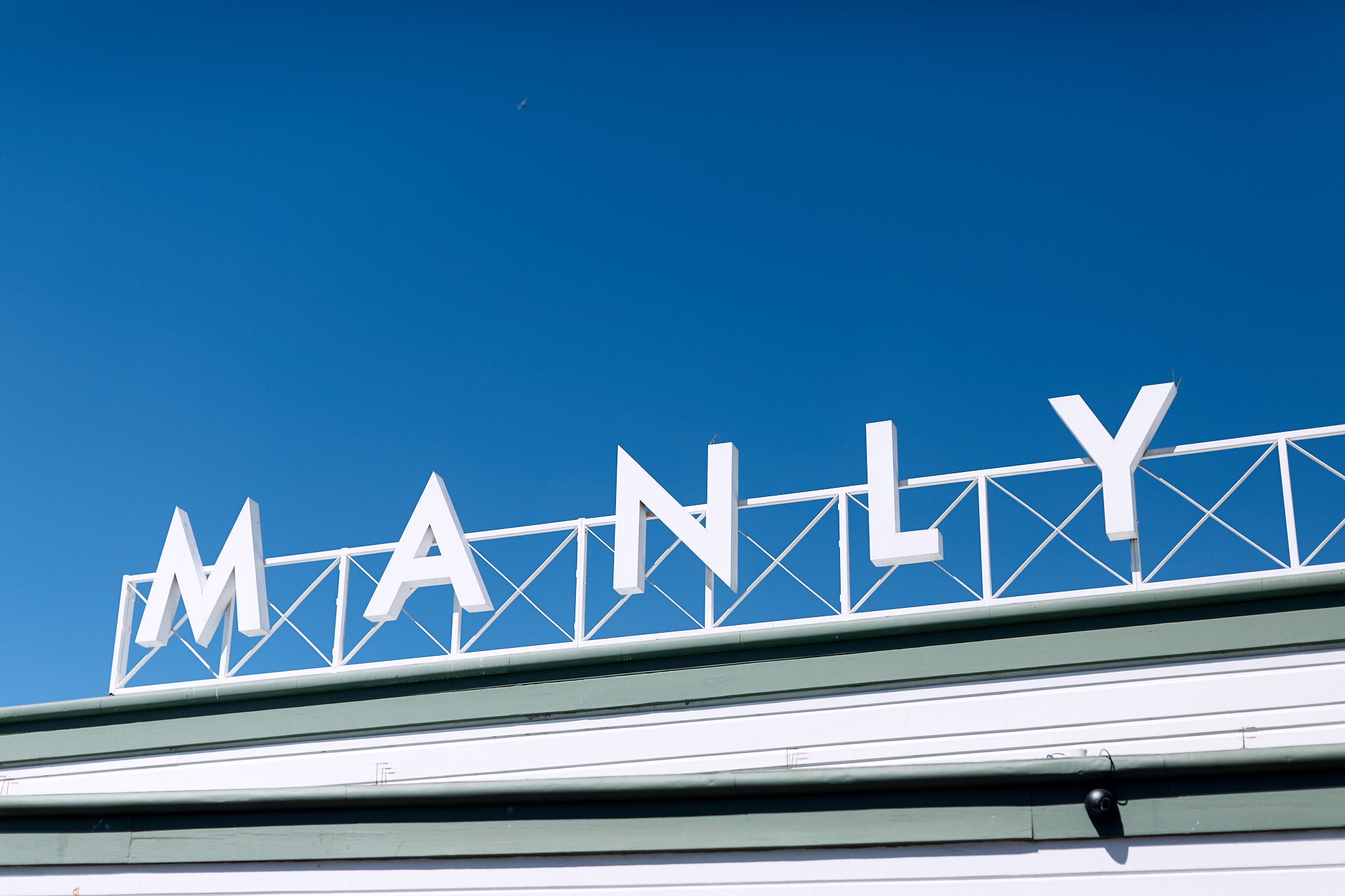 Manly sign at manly wharf.jpg