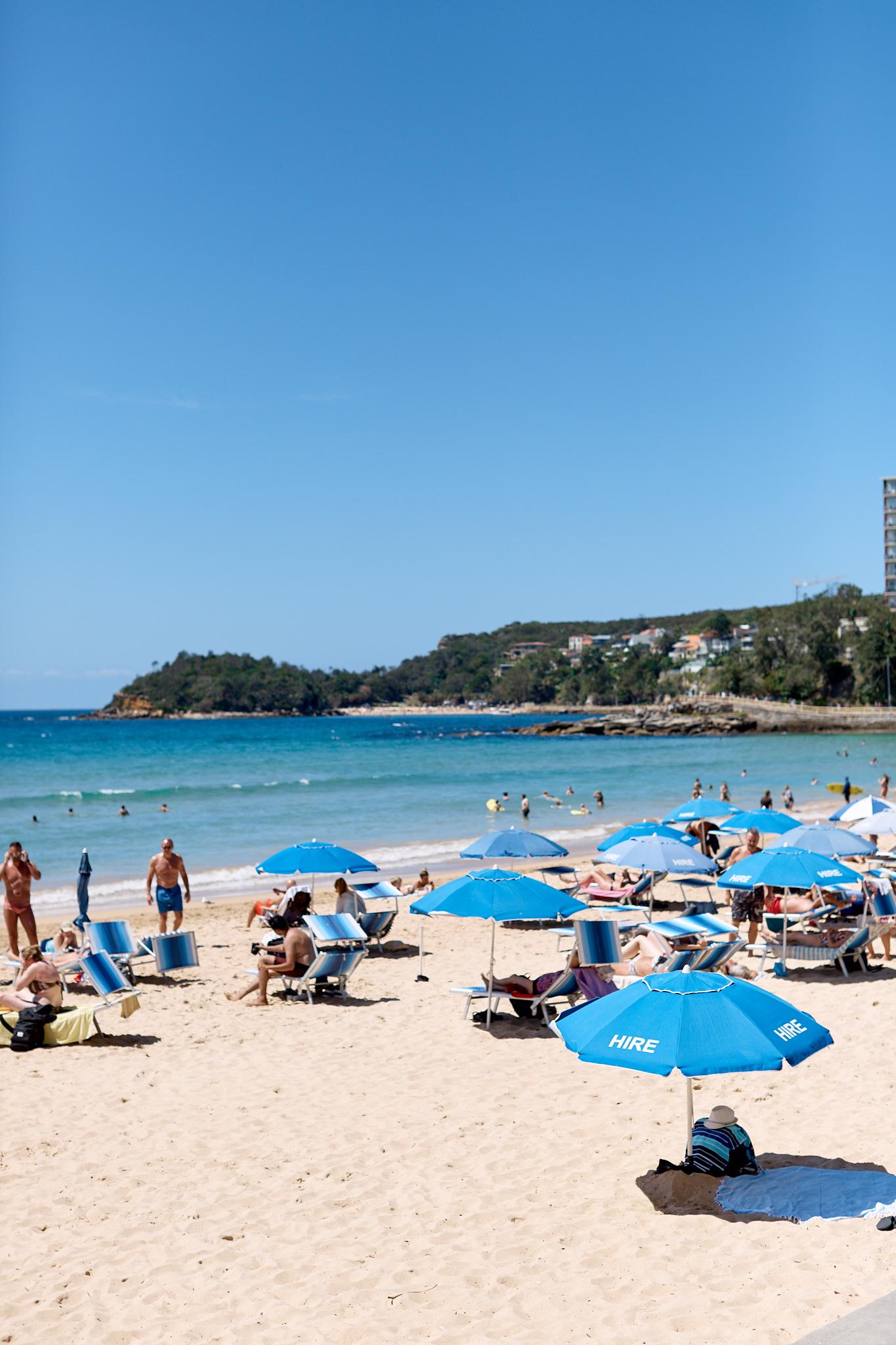 umbrellas on manly beach.jpg