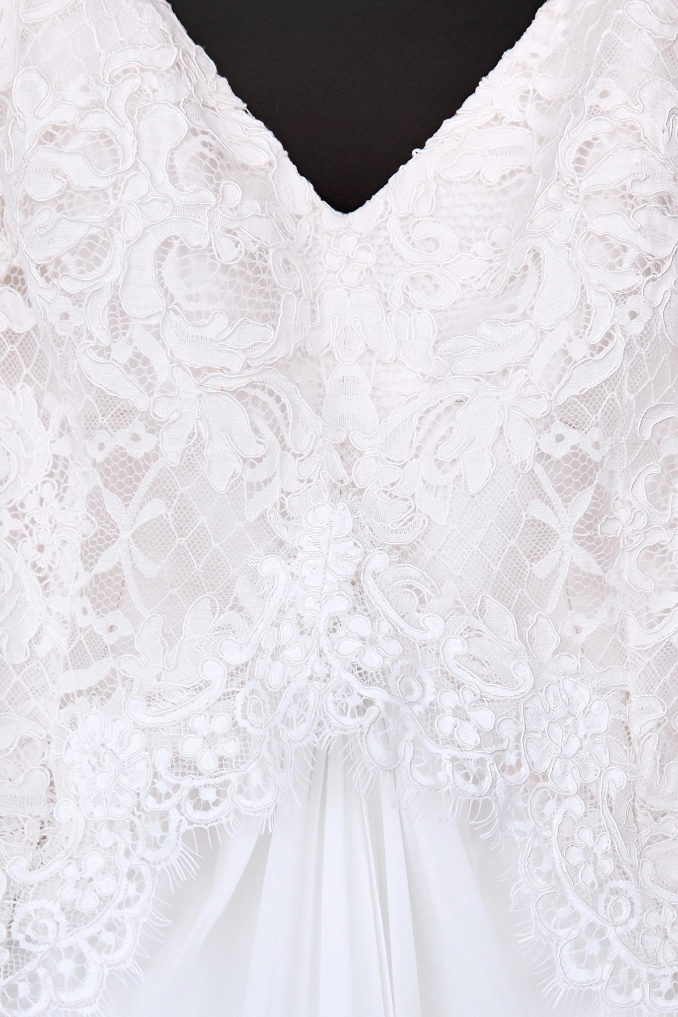 wedding dress close up detail.jpg