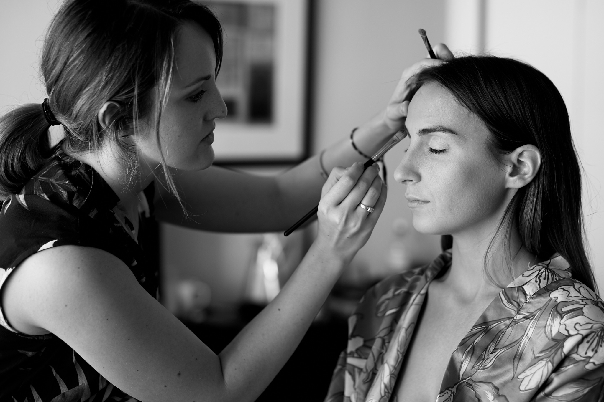 bride and makeup artist.jpg
