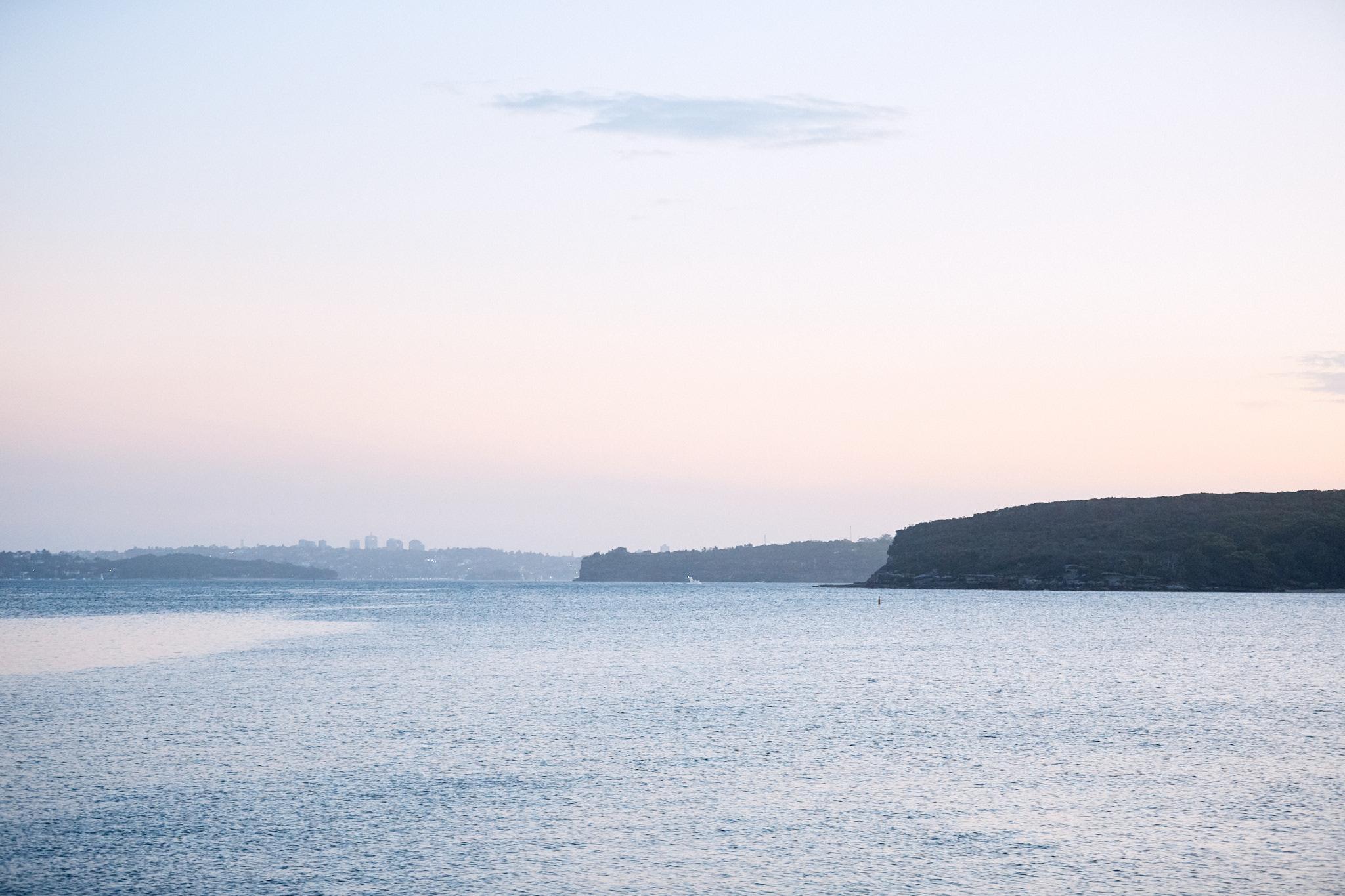 sydney harbour sunset.jpg