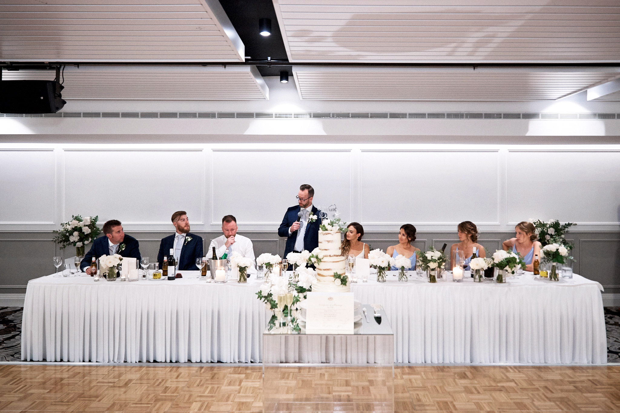 bridal party table speeches copy.jpg