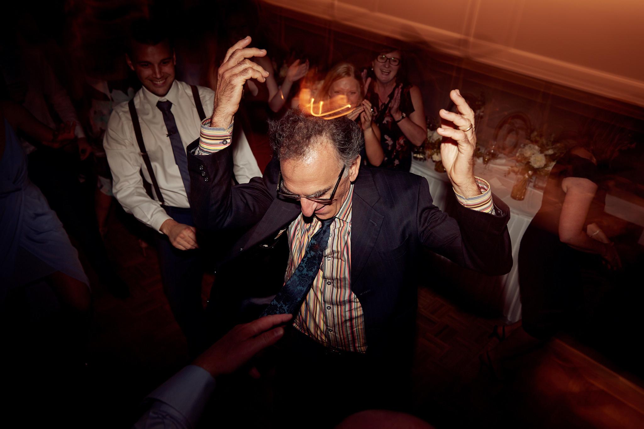 man dancing.jpg