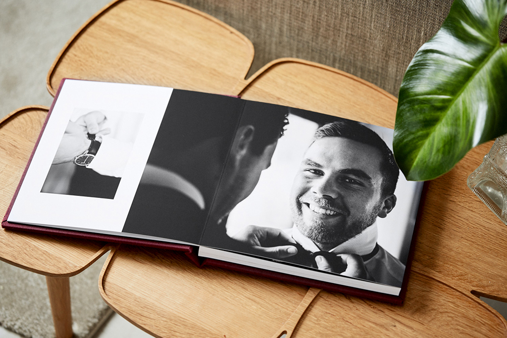 Wedding Album 4.jpg