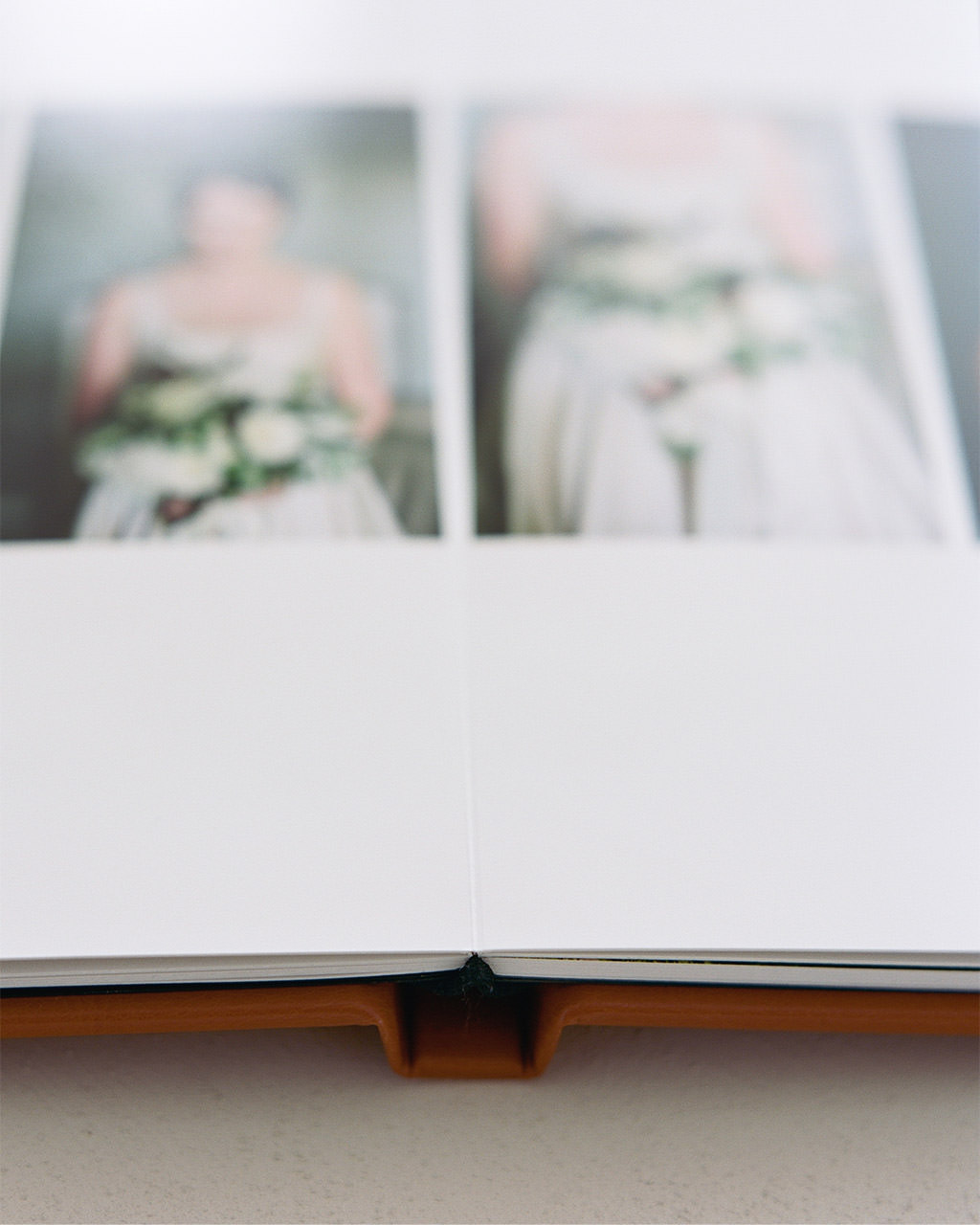 Wedding Album Detail