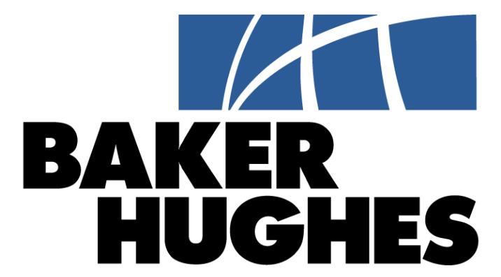 BakerHughes.png