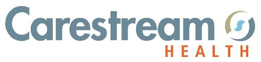 Carestream Health.png
