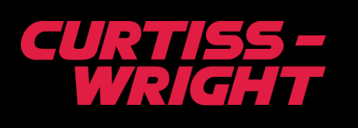 Curtiss-Wright.png