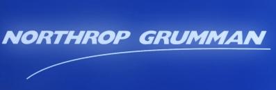 NorthropGrumman.png