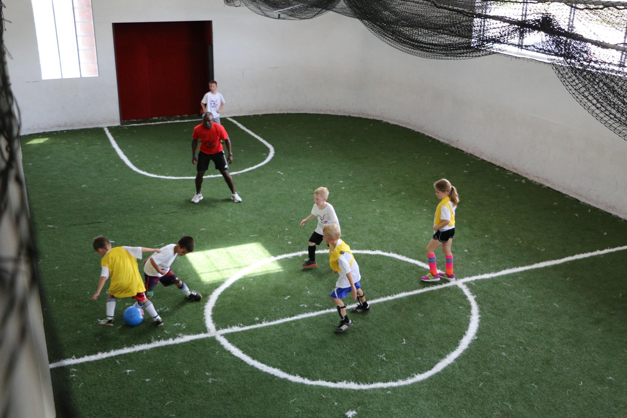 LG Soccer Academy .jpg