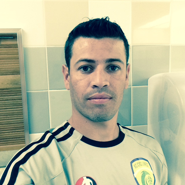 LG_Soccer_1.jpg