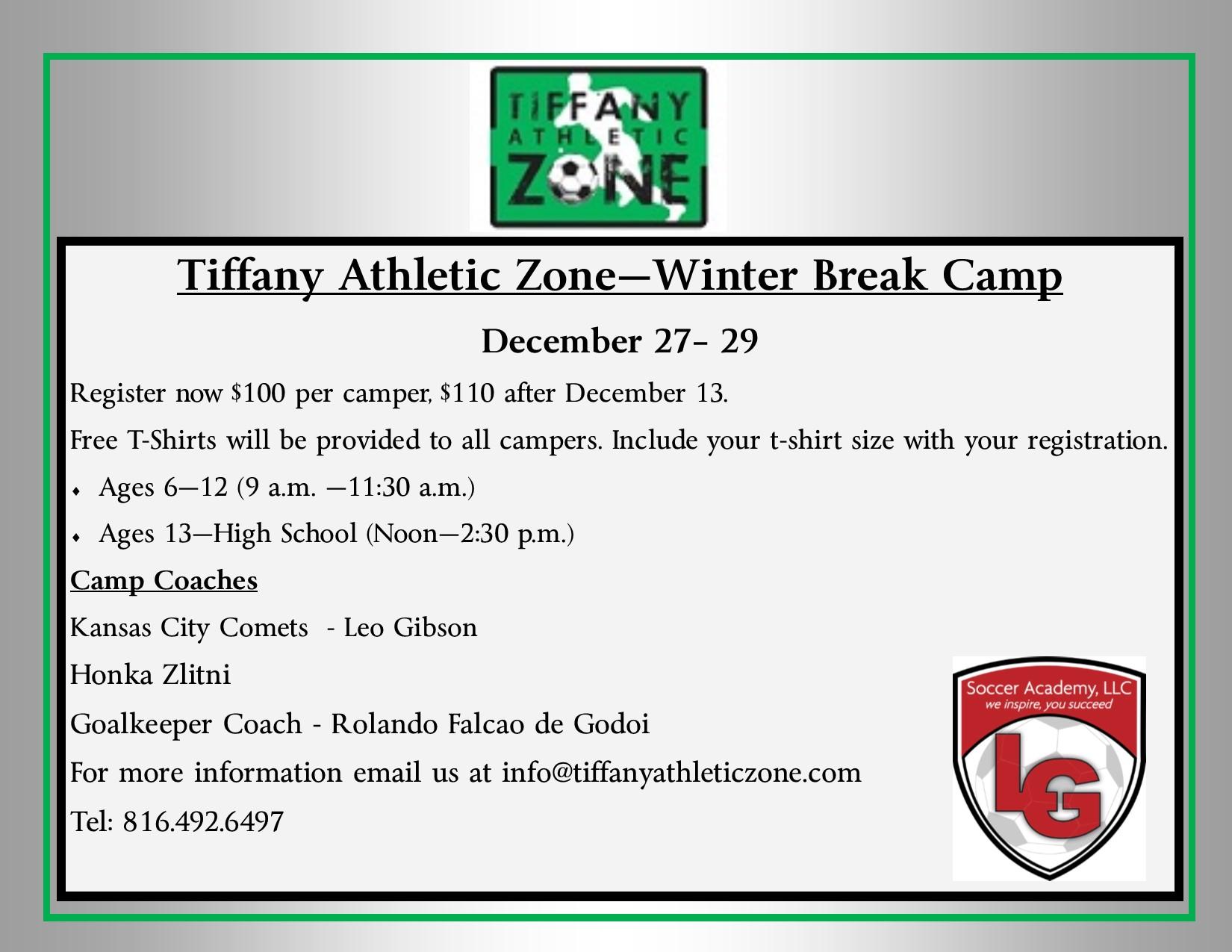 Winter Break Camp 2017.jpg