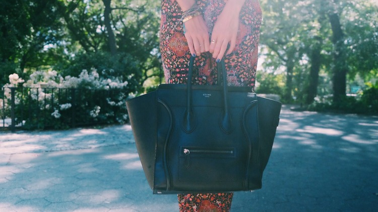 Celine Bag by The Blonde Vagabond:Jordyn Kraemer.JPG