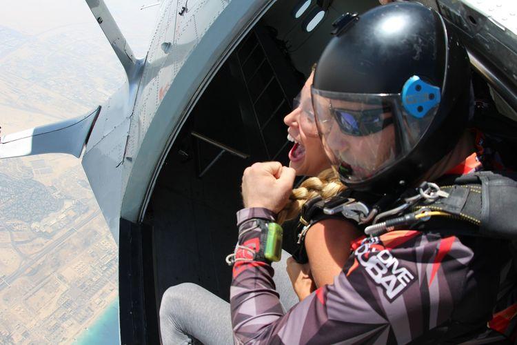 Skydive Dubai by The Blonde Vagabond.JPG