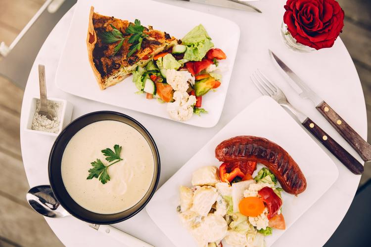 Farm Fresh Lunch at Ängavallen by The Blonde Vagabond.jpg