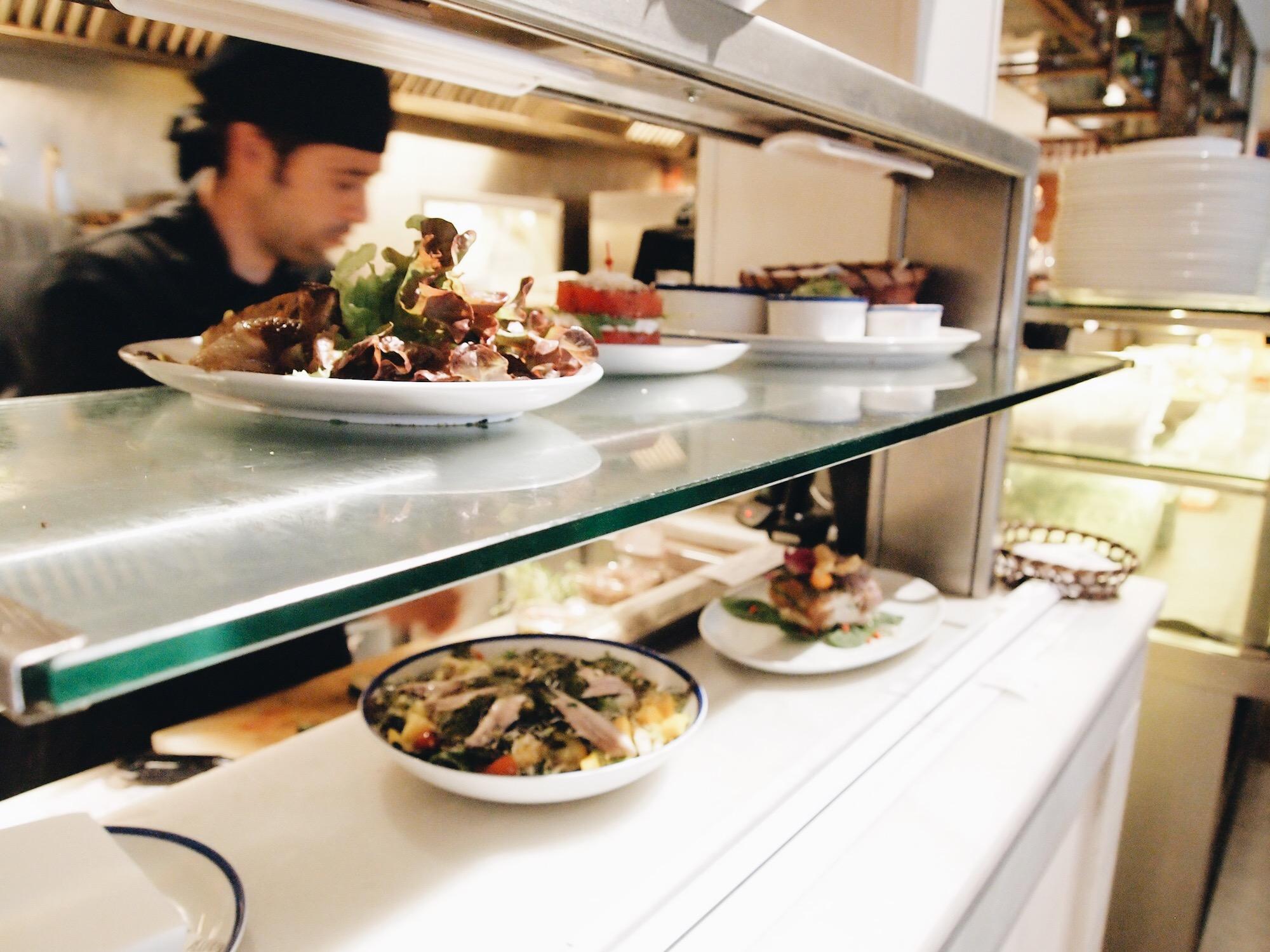 Flax + Kale Kitchen Barcelona.JPG