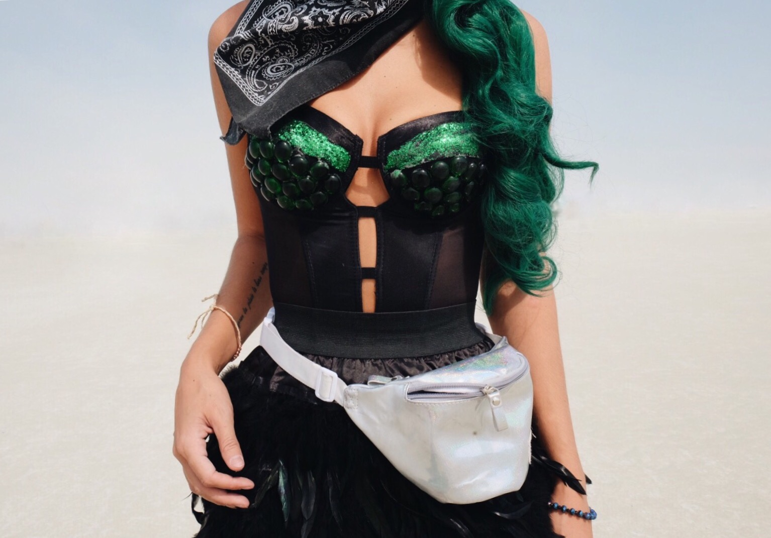 Burning Man Style Corset by The Blonde Vagabond.jpg