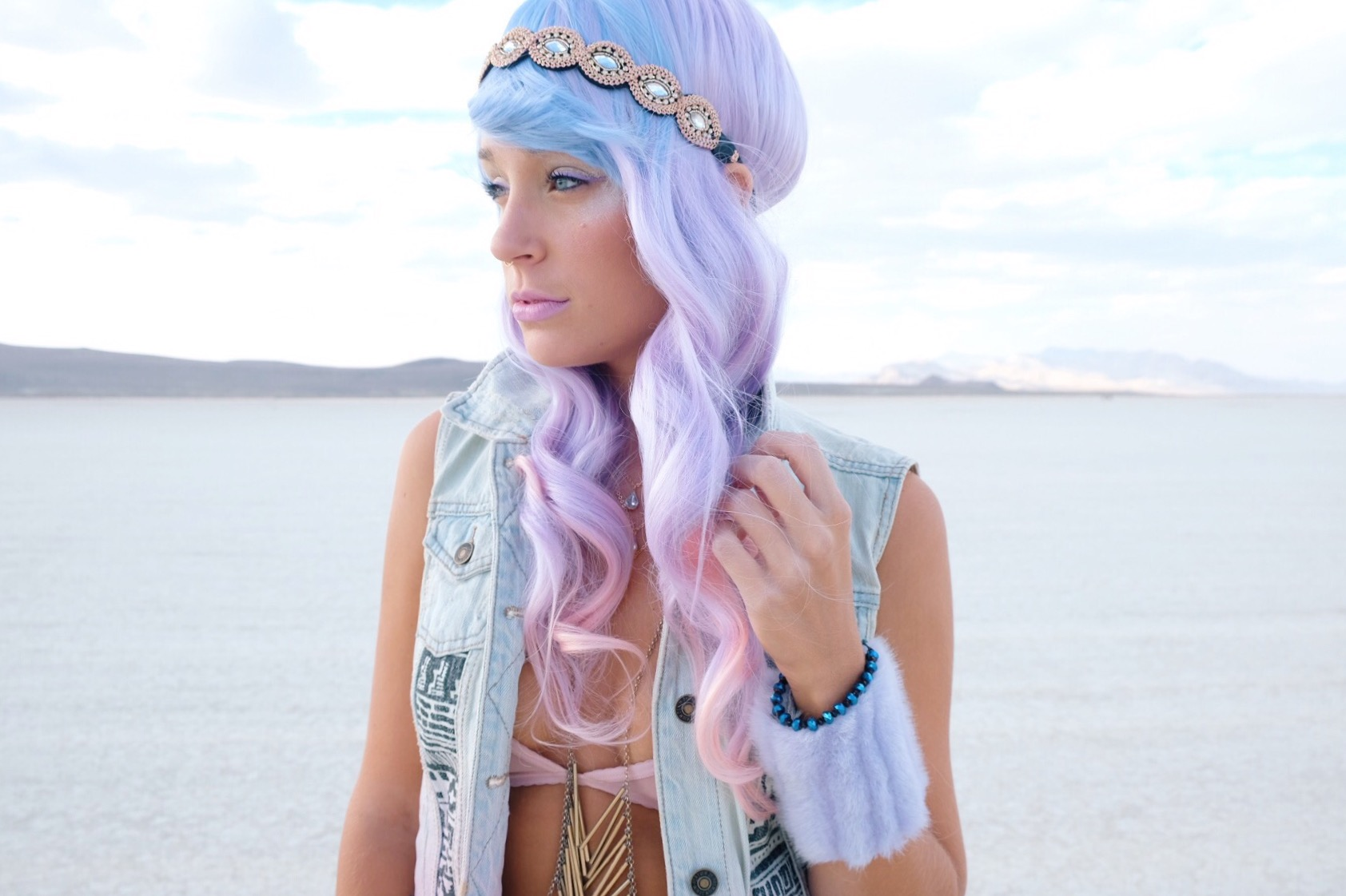 Burning Man and Further Future Outfit Inspiration by The Blonde Vagabond.jpg